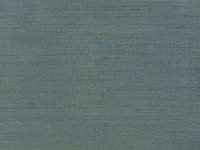 Glade Wallcovering