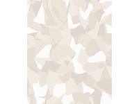 Hidden Wallcovering Shell Image 3