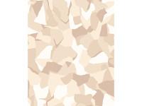 Hidden Wallcovering Chalk Image 3