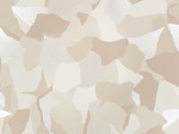 Hidden Wallcovering Chalk Image 2