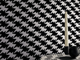 Kirkby Design x Eley Kishimoto Wallcoverings