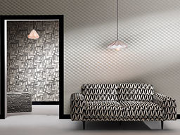 Kirkby Design x Eley Kishimoto