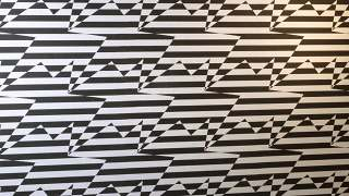 Video Kirkby Design x Eley Kishimoto