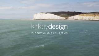 Video Introducing the Sustainable Collection