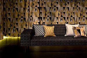Kirkby Design - Fuorisalone 2018