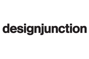 Kirkby Design @ Design Junction, London