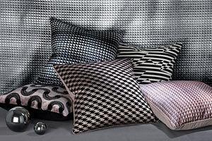 Kirkby Design Eley Kishimoto - Les coussins