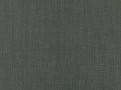 Vintage Carbon Grey