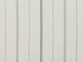 Placid Stripe Jasper White