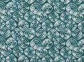 Kaleidoscope Ottanio