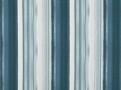 Lyrical Whistler Blue