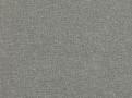 Andante Carbon Grey
