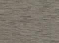 Ridgeline Cement