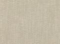 Checker Parchment