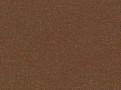Textura Sienna