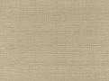 Abaca Parchment