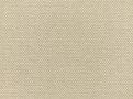 Shifu Parchment