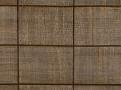 Grid Chestnut