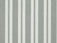 Fuji Stripe