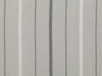 Placid Stripe