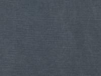 Whistler Blue