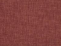 Jaipur Red