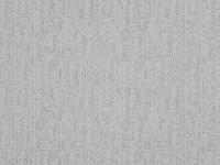 Akata Reversible Grey Mist Image 2