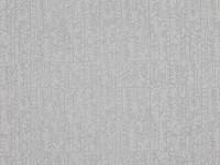 Akata Reversible Grey Mist Image 3