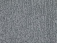 Akata Reversible Dusty Blue Image 3