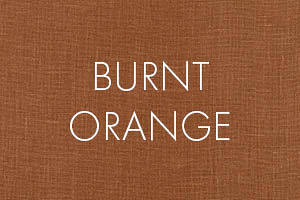 A cultural journey with Burnt Orange