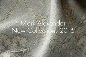 New Collections 2016