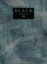 Zafaro Collection Black Edition January 2021