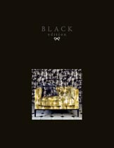 Black Edition January 2013