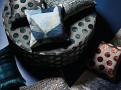 Nuala Cushion Agate 2