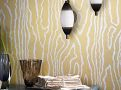 Astratto Wallcovering Soft Gold 1