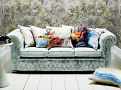 Breathe 3m Wallcovering Wild Flower 2
