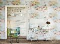 Dreaming Wallcovering Quartz 1
