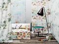 Dreaming Wallcovering Quartz 2