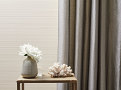Lustro Wallcovering Oyster 2