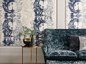 Papiro Wallcovering Ink 1