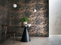 Mitoku Wallcovering Avocet 1