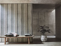 Tomoko Wallcovering Oxide 1