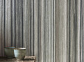 Tomoko Wallcovering Oxide 2