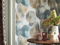 Lune Wallcovering Oxide 1