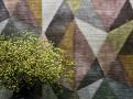 Zafaro Wallcovering Lotus 3