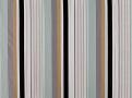 Leonata Magnesium