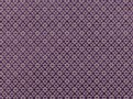 Polka Imperial Purple