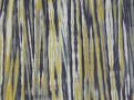 Lumiere Lemongrass