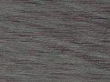Elba Steeple Grey