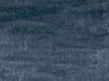 Musa Petrol Blue